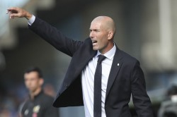 Best Possible Real Madrid Lineup Following Busy Summer