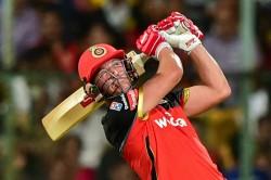 Ab De Villiers To Make Big Bash Debut With Brisbane Heat