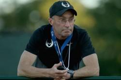 Nike Close Oregon Project Alberto Salazar Ban
