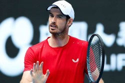 China Open Andy Murray Enjoying Tennis Thiem Tsitsipas Through