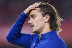 Rumour Has It Barcelona Griezmann Psg Neymar