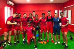 Isl 2019 20 Atk Team Preview Strength Weakness Squad Key Players Stats Prediction