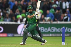 Pakistan Vs Sri Lanka 2nd Odi Brilliant Babar Match Report