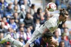 La Liga Preview Leaders Real Madrid Head To Mallorca