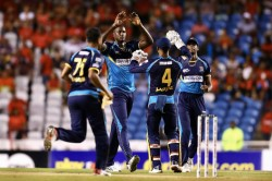 Cpl 2019 Final Guyana Amazon Warriors Vs Barbados Tridents Tv Channel Details