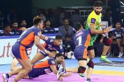 Pro Kabaddi League 2019 Bengal Warriors Patna Pirates Preview