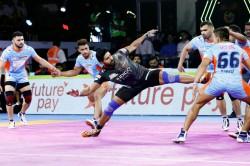 Pro Kabaddi League 2019 Match 124 Bengal Warriors Vs Patna Pirates Dream11 Fantasy Tips
