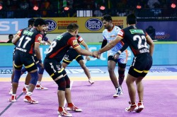 Pro Kabaddi League 2019 Pkl Announces Rs 8 Crore In Prize Money