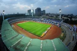 Bengaluru Fc To Play Isl Home Ties At Kanteerava Stadium