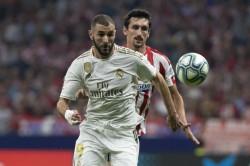 Four Major Highlights Of La Liga Weekend