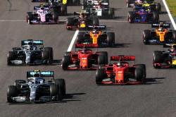 Bottas Ends Long Wait Victory Mercedes Seal Constructors Title Japan