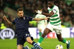 Celtic Lazio Uefa Charges Europa League