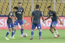 Isl 2019 20 Chennaiyin Fc Vs Mumbai City Fc Preview Dream11 Tips