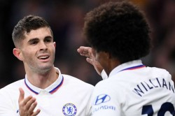 Christian Pulisic Struggles To Find Words For Perfect Chelsea Performance At Burnley