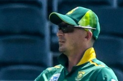 Dale Steyn South Africa Bbl Melbourne Stars Helps T20 World Cup