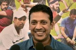 Davis Cup India Pakistan Visa Article