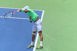 Divij Sharan Is Now Asia S Top Ranked Doubles Player