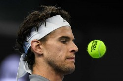 Dominic Thiem Comeback Claims China Open Crown Against Tsitsipas