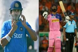It Was Long Overdue Gautam Gambhir Elated With Sanju Samson Inclusion India Squad