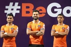 Isl 2019 20 Fc Goa Team Preview