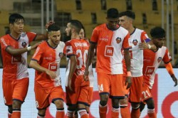 Isl 2019 Fc Goa Feature Rekindling Goa S Love For Football