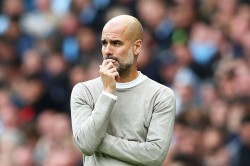 Talking Point Pep Guardiola Improve Man City Defence