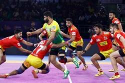 Pro Kabaddi League 2019 Preview Gujarat Fortunegiants Patna Pirates