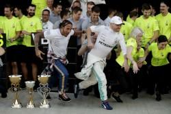 Bottas Labels Mercedes Title Impressive Japan Ending Win Drought Constructor