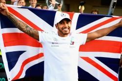 F1 Raceweek Perennial Austin Winner Hamilton On The Brink United States Gp Numbers