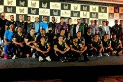 Isl 2019 20 Hyderabad Fc Team Preview Strength Weakness Squad Key Players Prediction