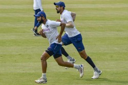 India Vs South Africa 3rd Test Preview Where To Watch Tv Timings Live Streaming Predicted Xi