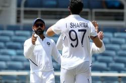 India Vs South Africa 1st Test In Vizag Dream11 Prediction Fantasy Cricket Tips