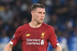 Liverpool Midfielder James Milner Questions Var Premier League