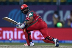T20 World Cup Qualifier Oman Scotland Grab Last Two Places At T20 World Cup