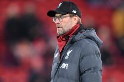 Klopp Warns Liverpool Could Boycott Efl Cup Quarter Final Due To Fixture List