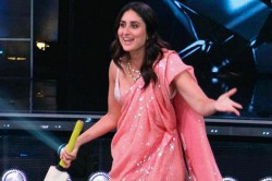 Kareena Kapoor Khan To Unveil T20 World Cup Trophies In Melbourne