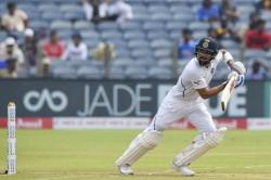 Virat Kohli Vvs Laxman India Vs South Africa 2nd Test Pune