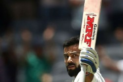 Virat Kohli Steve Smith Icc Test Ranking India Vs South Africa 2nd Test Pune 3rd Test Ranchi