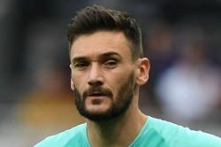 Hugo Lloris Injury Update Dislocated Elbow Tottenham
