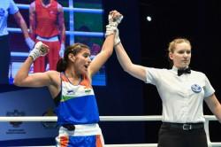 How Pursuit Of Individual Glory Steered Manju Rani To Boxing