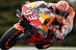 Motogp Raceweek Marc Marquez Australian Grand Prix Phillip Island Maverick Vinales