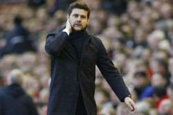 Three Things Pochettino Must Do To Avert The Crisis At Tottenham