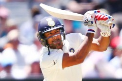 Mayank Agarwal Leads India Charge Against South Africa Highlights