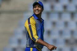 Vijay Hazare Trophy Final Karnataka Vs Tamil Nadu Battle Of Heavyweight Preview Team News Playing Xi