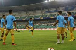 Isl 2019 20 Mumbai City Fc Vs Odisha Fc Preview Dream11 Fantasy Tips Head To Head Team News Tv Info