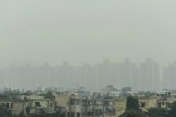 India Vs Bangladesh First T20i Will Not Be Moved Despite Despite Delhi S Poor Air Quality