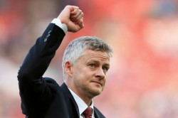 Predicted Manchester United Xi To Play Against Az Alkma