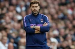 Tottenham Hotspur S Biggest Ever Defeats