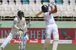 Centurion Rohit Sharma Says Opening Innings Suits His Game
