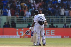 India Vs South Africa 1st Test Day 2 Highlights Visakhapatnam